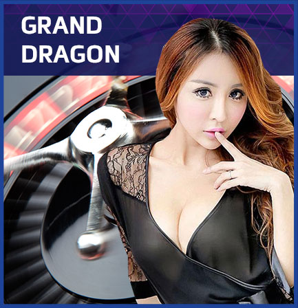 Grand Dragon Casino